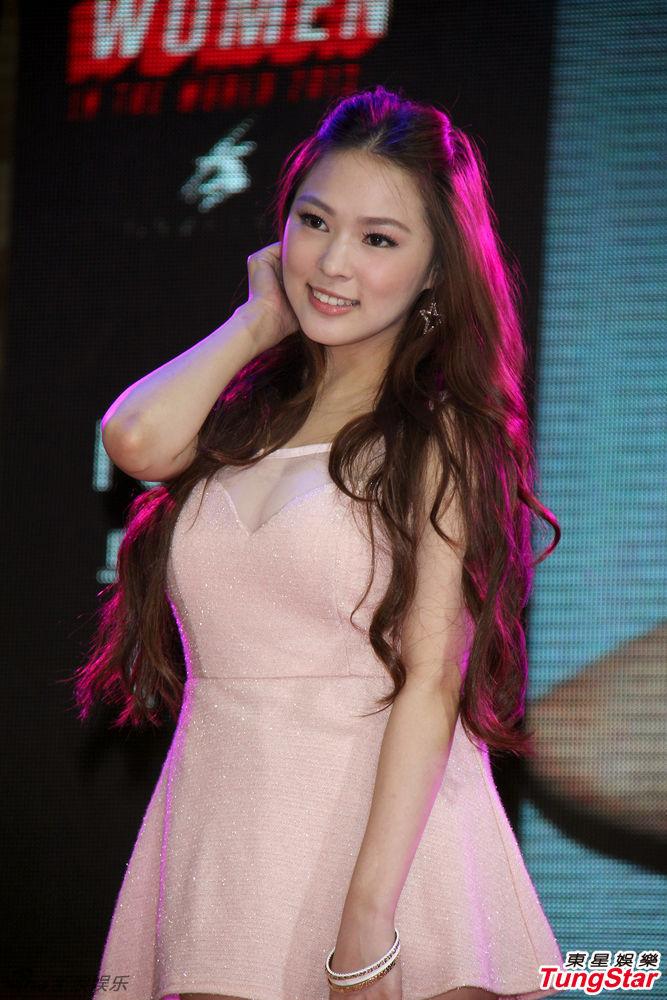 http://www.sinaimg.cn/dy/slidenews/4_img/2013_25/704_1004144_854195.jpg