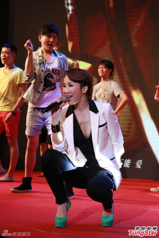http://www.sinaimg.cn/dy/slidenews/4_img/2013_25/704_1004471_252853.jpg