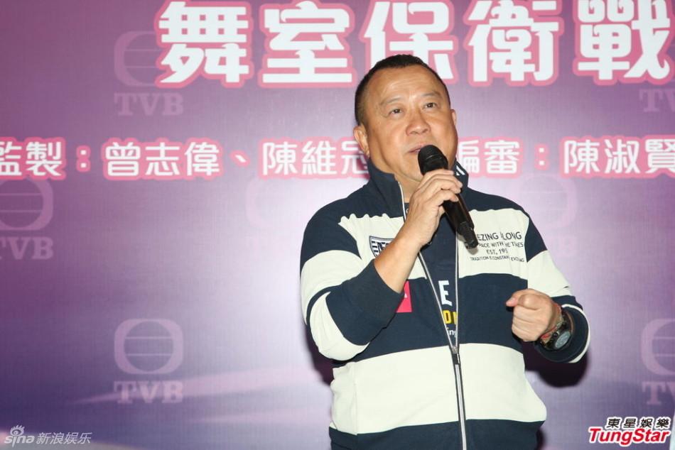 http://www.sinaimg.cn/dy/slidenews/4_img/2013_25/704_1004723_206487.jpg