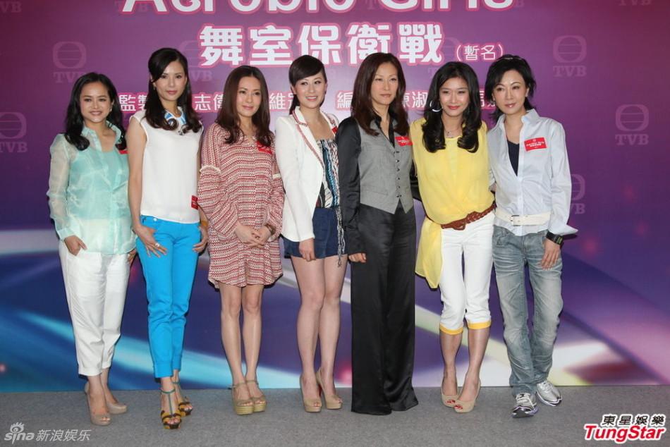 http://www.sinaimg.cn/dy/slidenews/4_img/2013_25/704_1004727_801558.jpg
