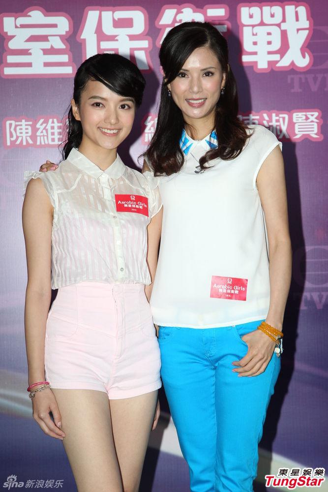 http://www.sinaimg.cn/dy/slidenews/4_img/2013_25/704_1004741_320411.jpg