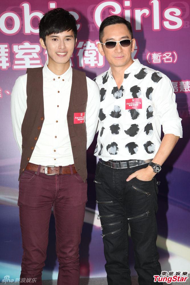 http://www.sinaimg.cn/dy/slidenews/4_img/2013_25/704_1004742_327636.jpg