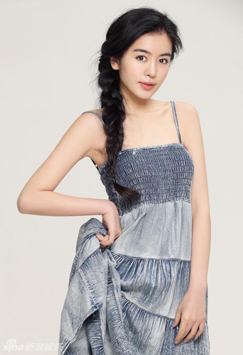 http://www.sinaimg.cn/dy/slidenews/4_img/2013_25/704_1004852_943105.jpg