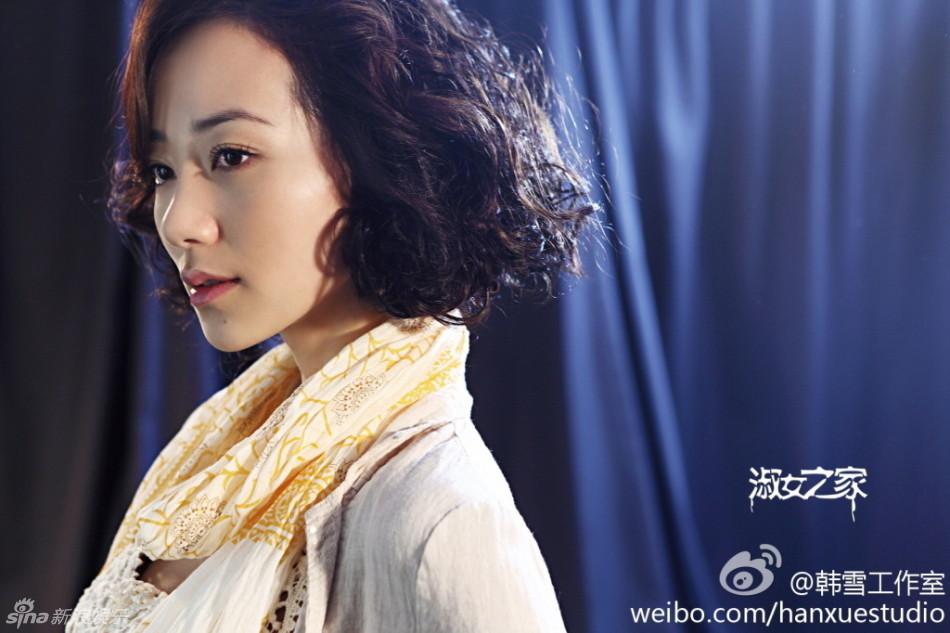 http://www.sinaimg.cn/dy/slidenews/4_img/2013_25/704_1005244_624365.jpg