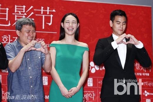 http://www.sinaimg.cn/dy/slidenews/4_img/2013_25/704_1005345_114440.jpg