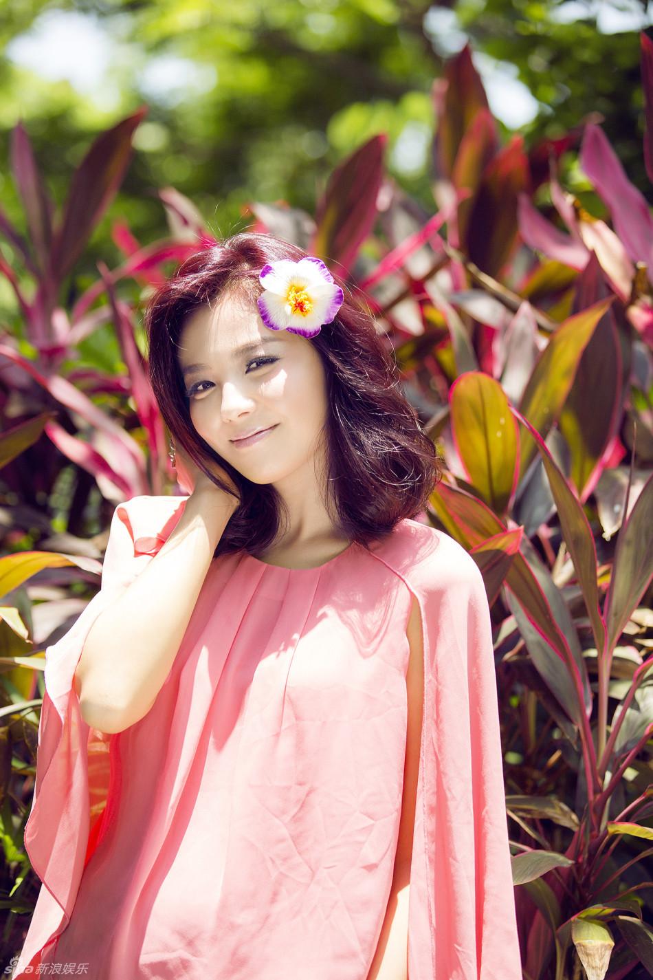 http://www.sinaimg.cn/dy/slidenews/4_img/2013_25/704_1005856_226766.jpg