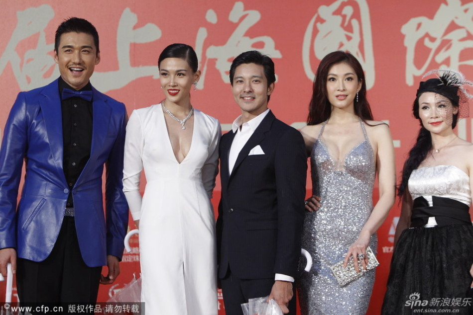 http://www.sinaimg.cn/dy/slidenews/4_img/2013_25/704_1007503_240528.jpg