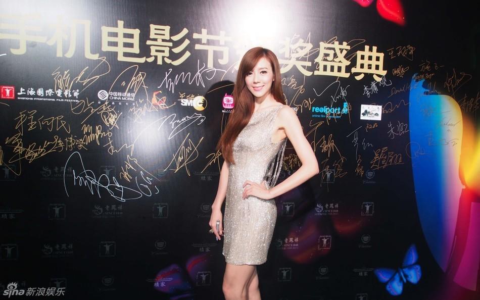 http://www.sinaimg.cn/dy/slidenews/4_img/2013_26/704_1008293_702127.jpg