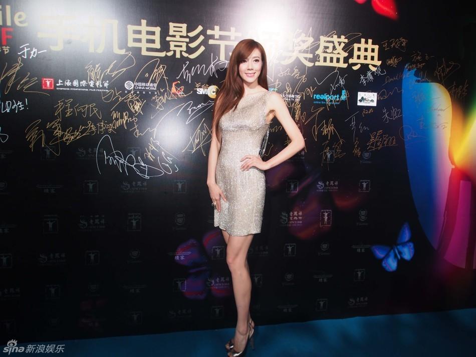 http://www.sinaimg.cn/dy/slidenews/4_img/2013_26/704_1008294_616105.jpg