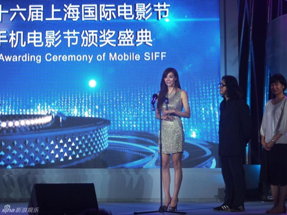 http://www.sinaimg.cn/dy/slidenews/4_img/2013_26/704_1008295_290815.jpg