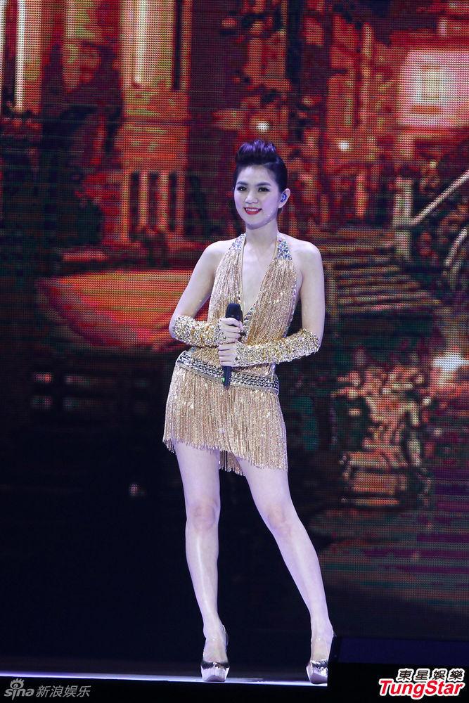 http://www.sinaimg.cn/dy/slidenews/4_img/2013_26/704_1008440_194742.jpg