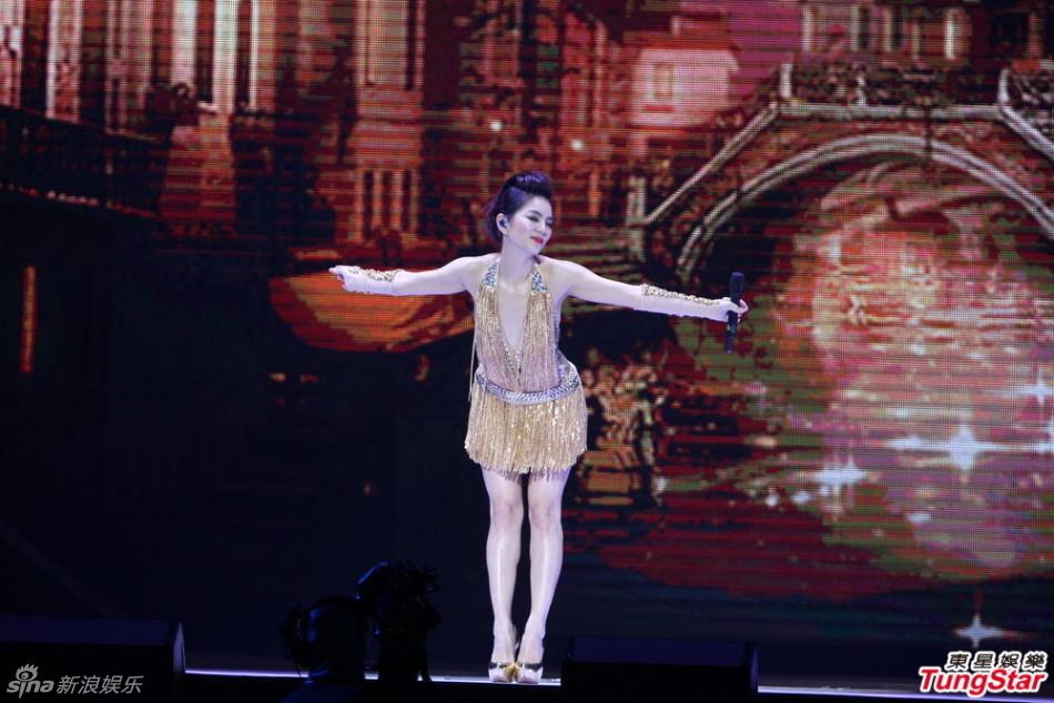 http://www.sinaimg.cn/dy/slidenews/4_img/2013_26/704_1008441_316812.jpg