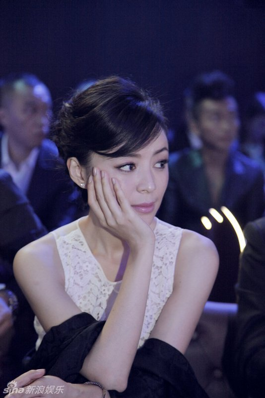 http://www.sinaimg.cn/dy/slidenews/4_img/2013_26/704_1008761_212246.jpg