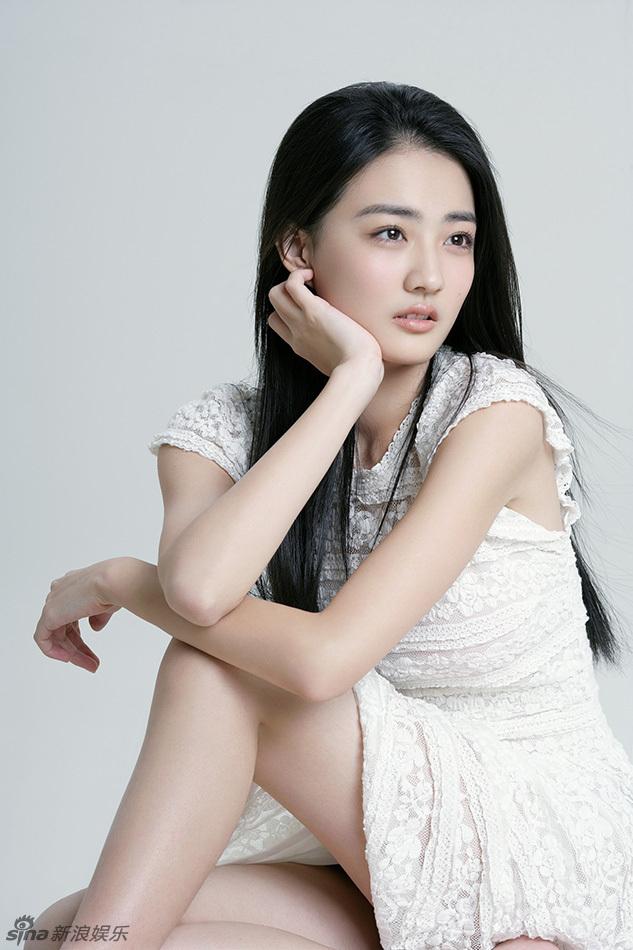 http://www.sinaimg.cn/dy/slidenews/4_img/2013_26/704_1009592_577747.jpg