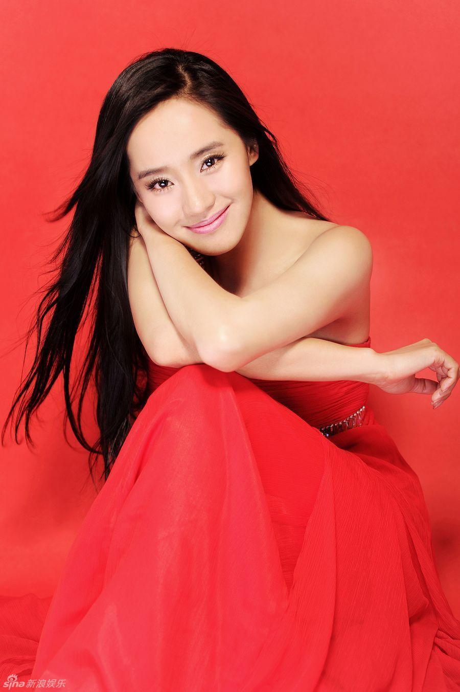 http://www.sinaimg.cn/dy/slidenews/4_img/2013_26/704_1009833_211051.jpg