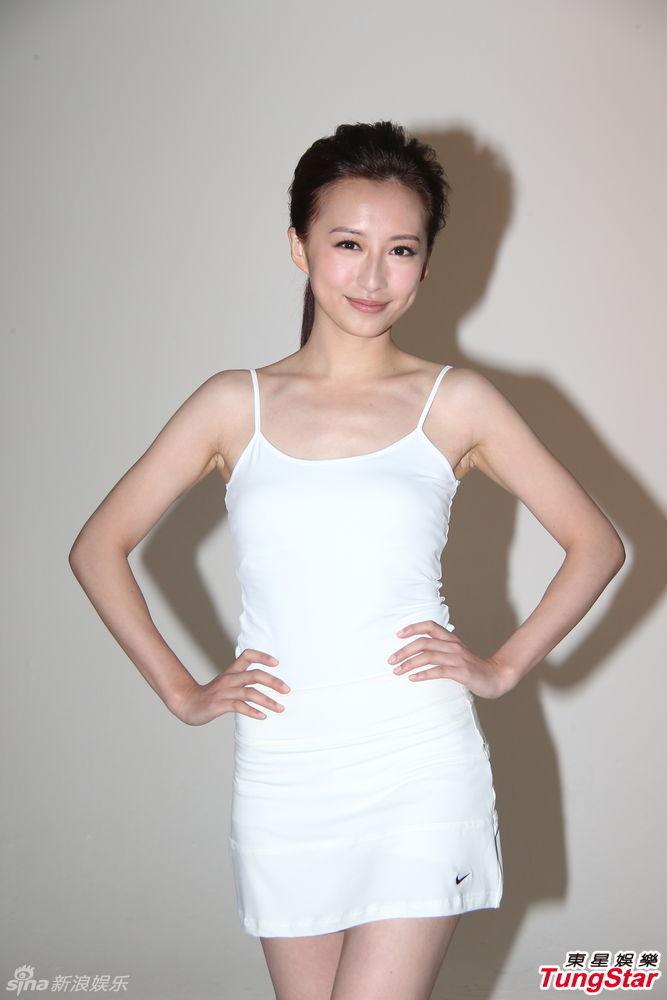 http://www.sinaimg.cn/dy/slidenews/4_img/2013_26/704_1009843_877971.jpg