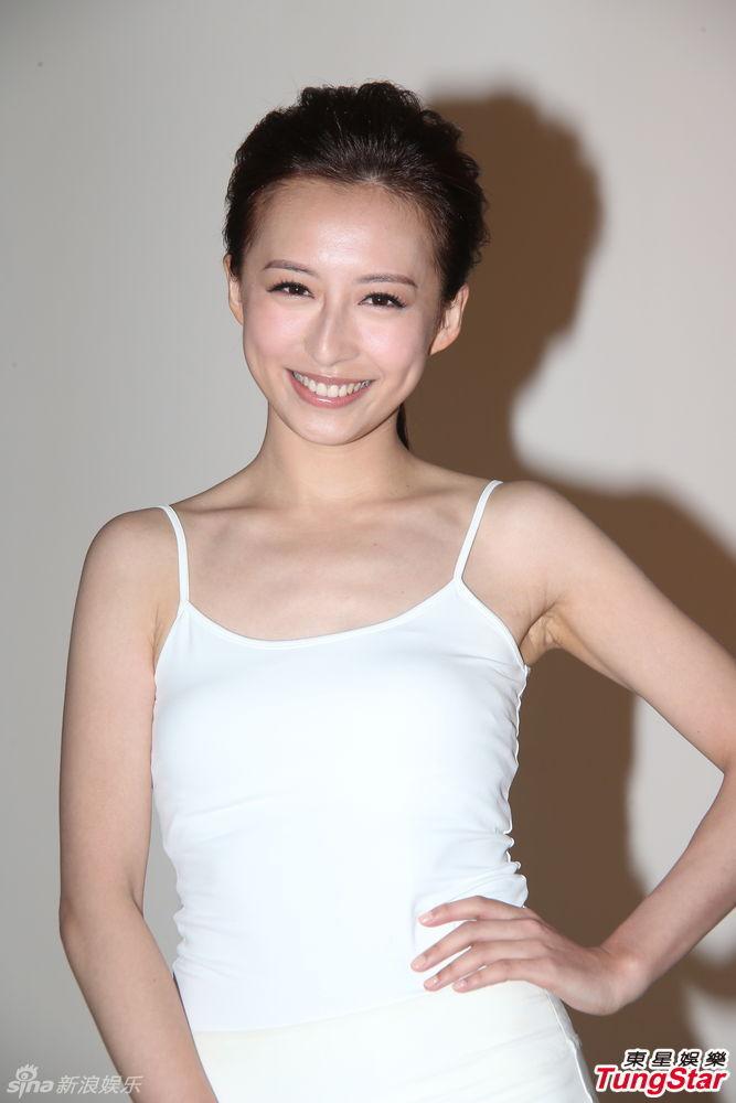 http://www.sinaimg.cn/dy/slidenews/4_img/2013_26/704_1009846_265741.jpg