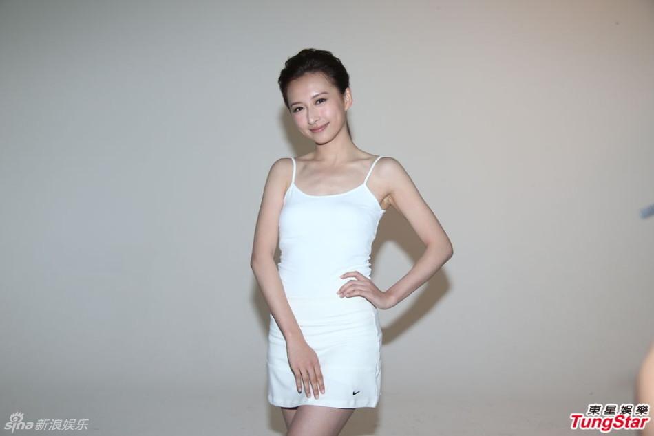 http://www.sinaimg.cn/dy/slidenews/4_img/2013_26/704_1009850_199133.jpg