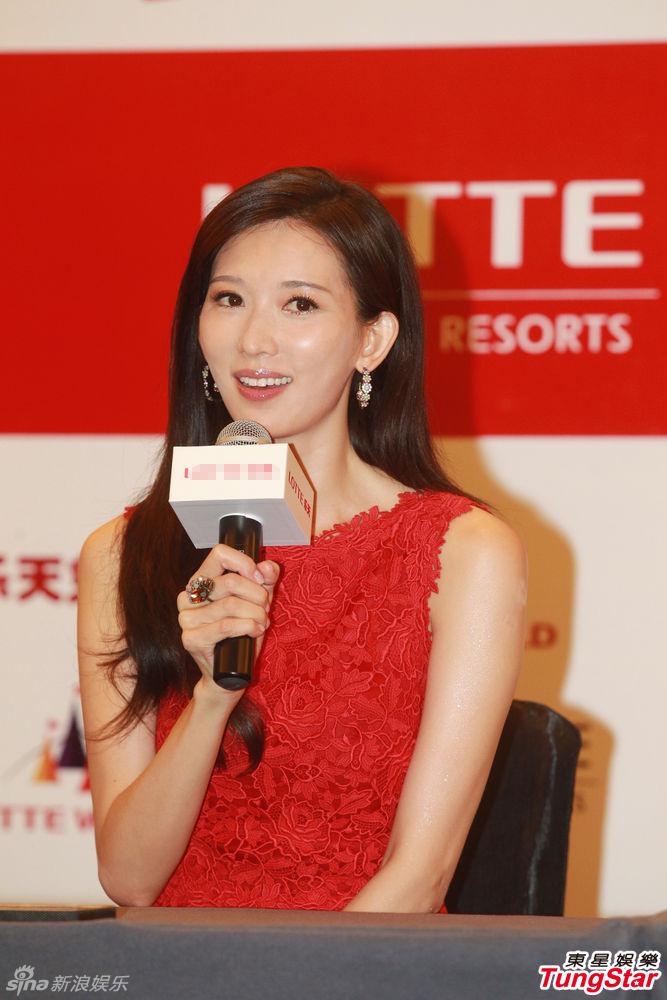 http://www.sinaimg.cn/dy/slidenews/4_img/2013_26/704_1010380_819260.jpg