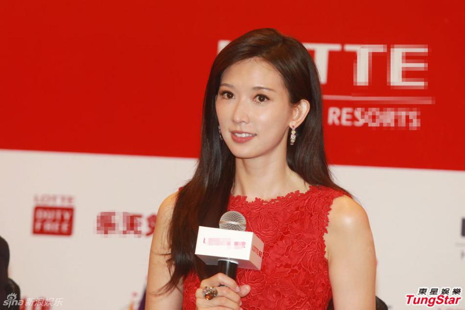 http://www.sinaimg.cn/dy/slidenews/4_img/2013_26/704_1010381_949589.jpg