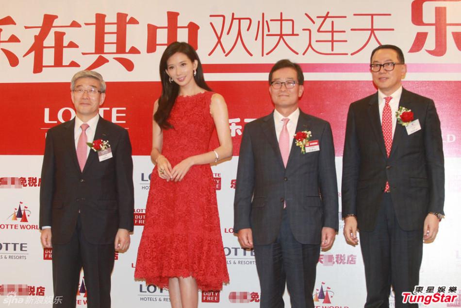http://www.sinaimg.cn/dy/slidenews/4_img/2013_26/704_1010384_523218.jpg