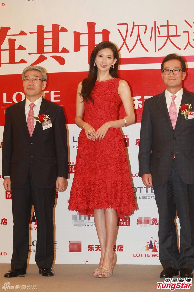 http://www.sinaimg.cn/dy/slidenews/4_img/2013_26/704_1010389_751126.jpg