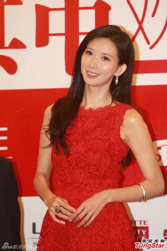 http://www.sinaimg.cn/dy/slidenews/4_img/2013_26/704_1010391_508515.jpg