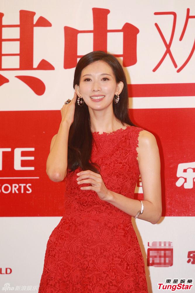 http://www.sinaimg.cn/dy/slidenews/4_img/2013_26/704_1010395_975255.jpg