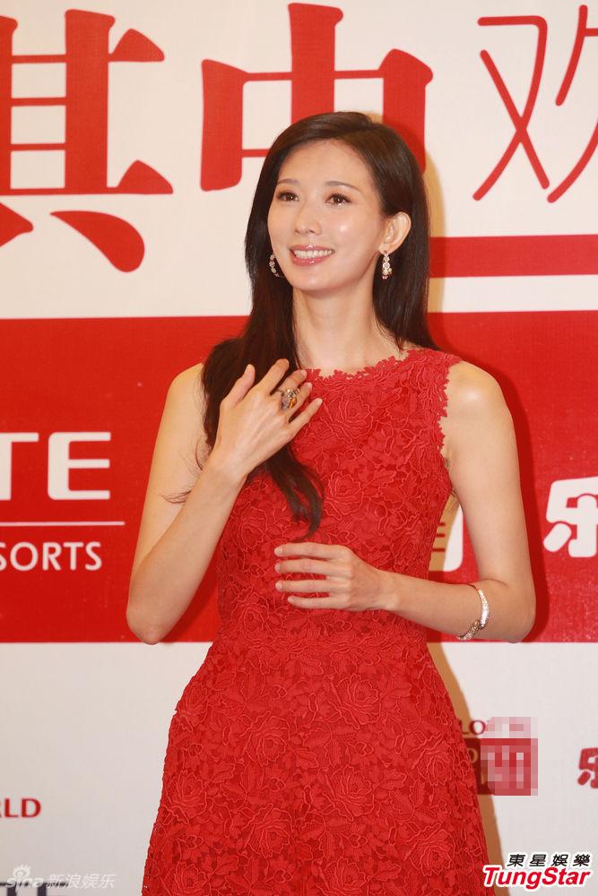 http://www.sinaimg.cn/dy/slidenews/4_img/2013_26/704_1010396_168320.jpg