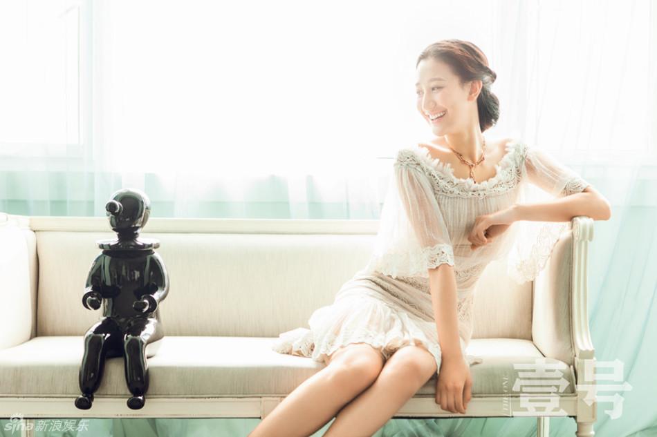 http://www.sinaimg.cn/dy/slidenews/4_img/2013_26/704_1010752_206538.jpg
