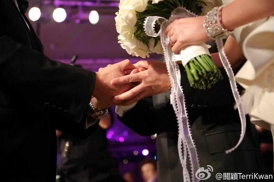http://www.sinaimg.cn/dy/slidenews/4_img/2013_26/704_1010835_867380.jpg