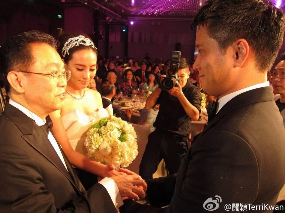 http://www.sinaimg.cn/dy/slidenews/4_img/2013_26/704_1010840_658490.jpg