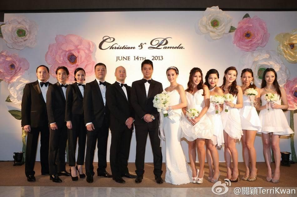 http://www.sinaimg.cn/dy/slidenews/4_img/2013_26/704_1010846_248496.jpg