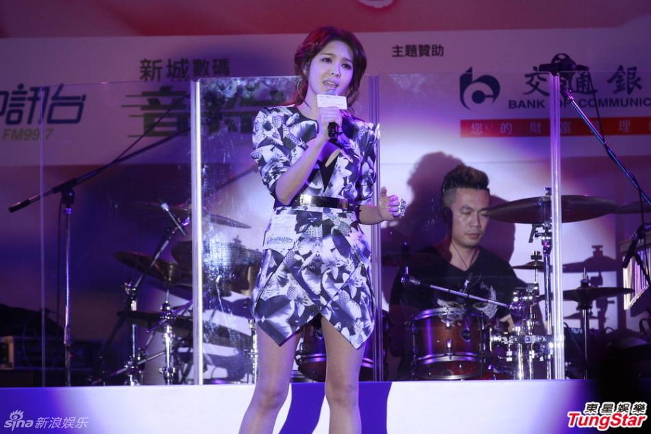 http://www.sinaimg.cn/dy/slidenews/4_img/2013_26/704_1010921_945386.jpg