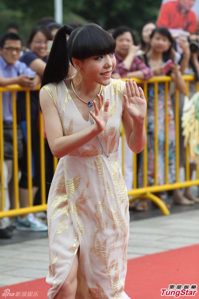 http://www.sinaimg.cn/dy/slidenews/4_img/2013_26/704_1011717_134124.jpg
