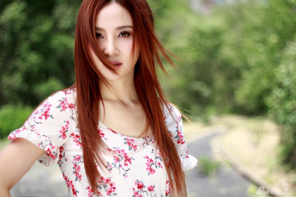 http://www.sinaimg.cn/dy/slidenews/4_img/2013_26/704_1011761_217772.jpg