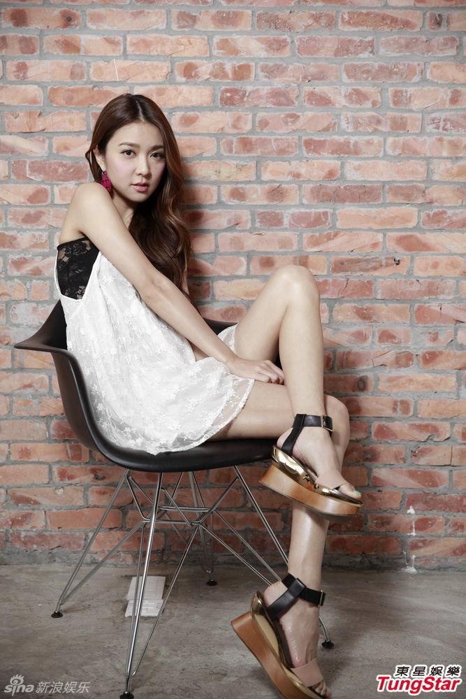 http://www.sinaimg.cn/dy/slidenews/4_img/2013_26/704_1011842_982867.jpg