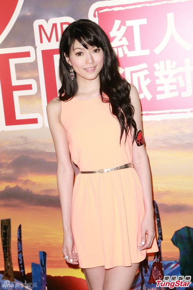 http://www.sinaimg.cn/dy/slidenews/4_img/2013_26/704_1011908_281695.jpg