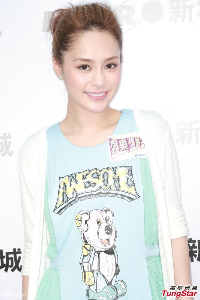 http://www.sinaimg.cn/dy/slidenews/4_img/2013_26/704_1012224_953953.jpg
