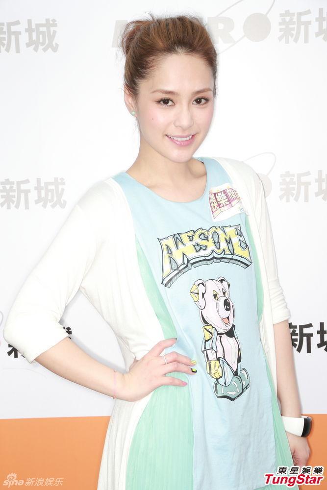 http://www.sinaimg.cn/dy/slidenews/4_img/2013_26/704_1012229_348770.jpg