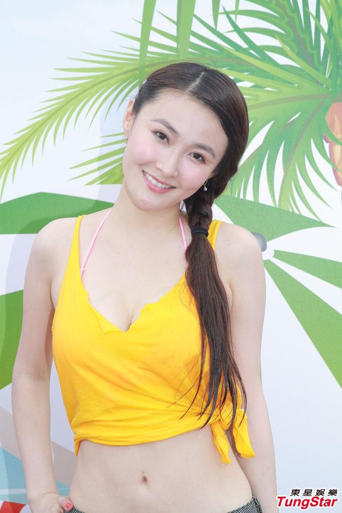http://www.sinaimg.cn/dy/slidenews/4_img/2013_26/704_1013737_474669.jpg