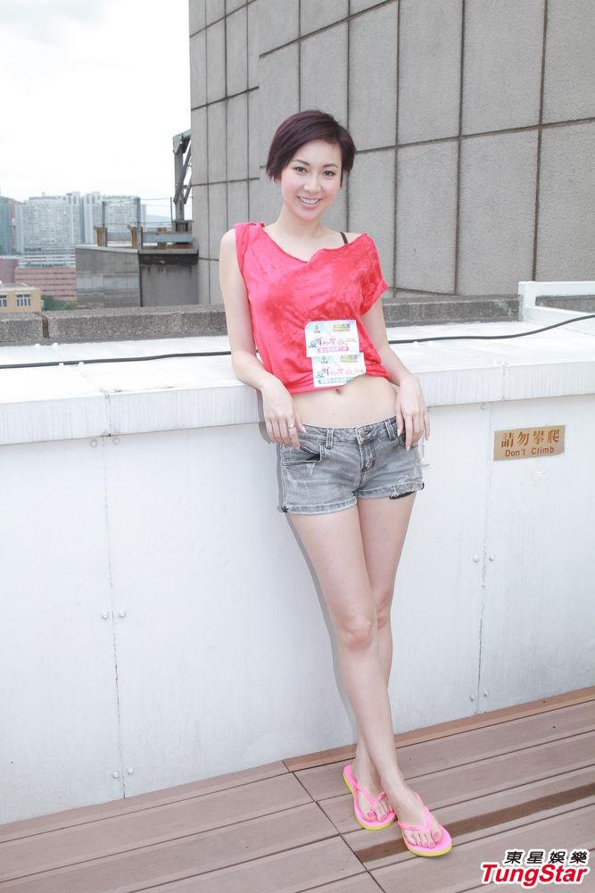 http://www.sinaimg.cn/dy/slidenews/4_img/2013_26/704_1013738_694580.jpg