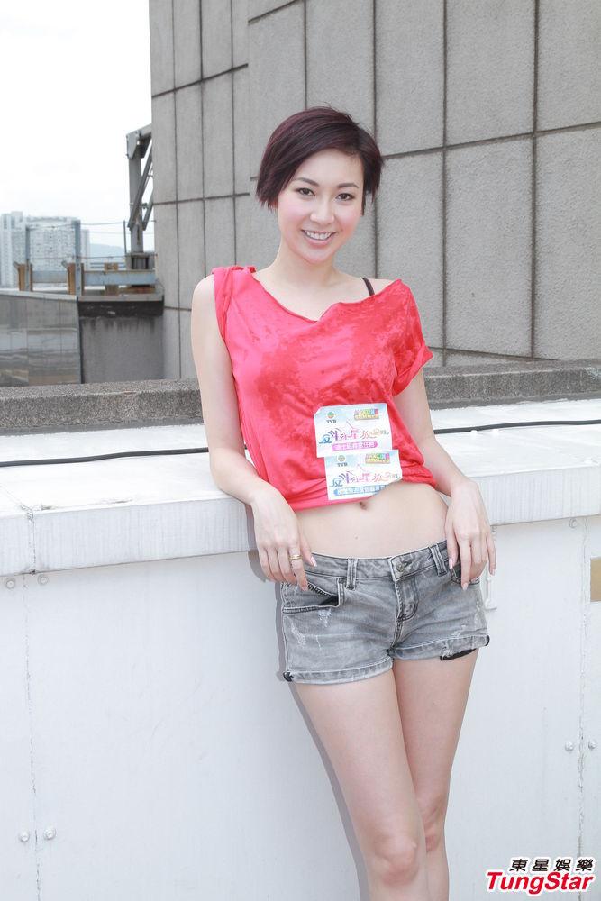 http://www.sinaimg.cn/dy/slidenews/4_img/2013_26/704_1013739_376973.jpg