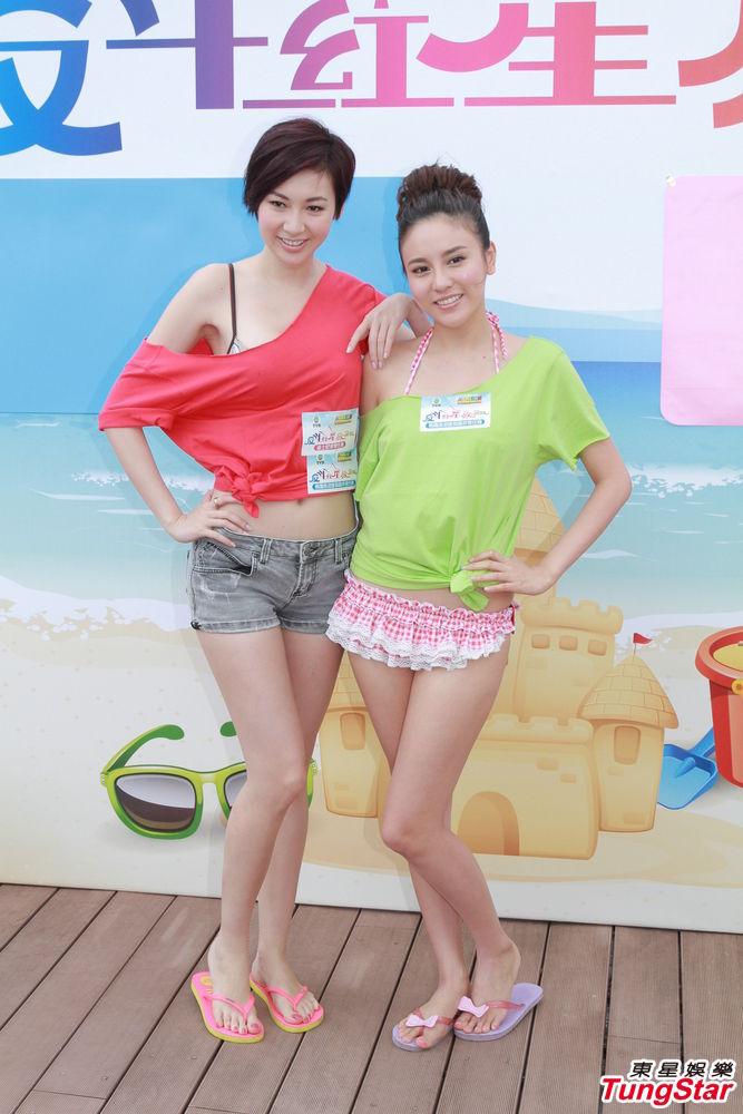 http://www.sinaimg.cn/dy/slidenews/4_img/2013_26/704_1013752_789098.jpg
