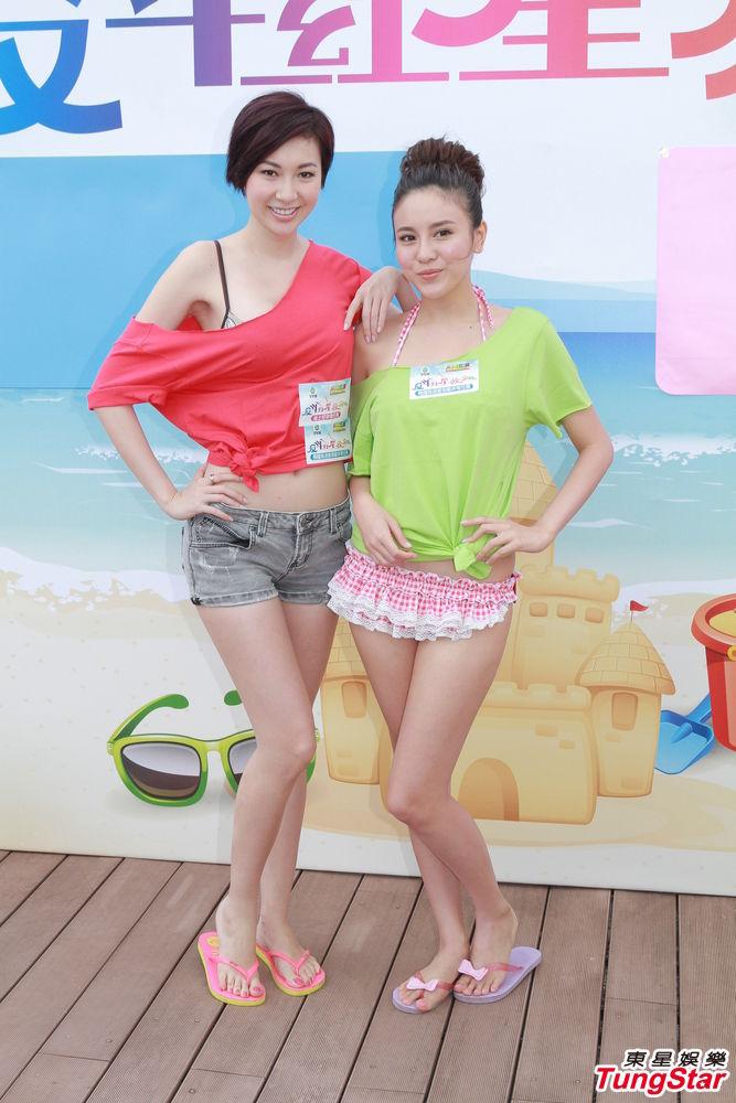 http://www.sinaimg.cn/dy/slidenews/4_img/2013_26/704_1013755_882490.jpg