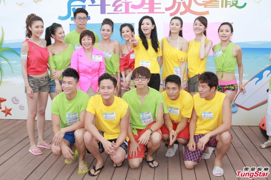 http://www.sinaimg.cn/dy/slidenews/4_img/2013_26/704_1013759_598597.jpg