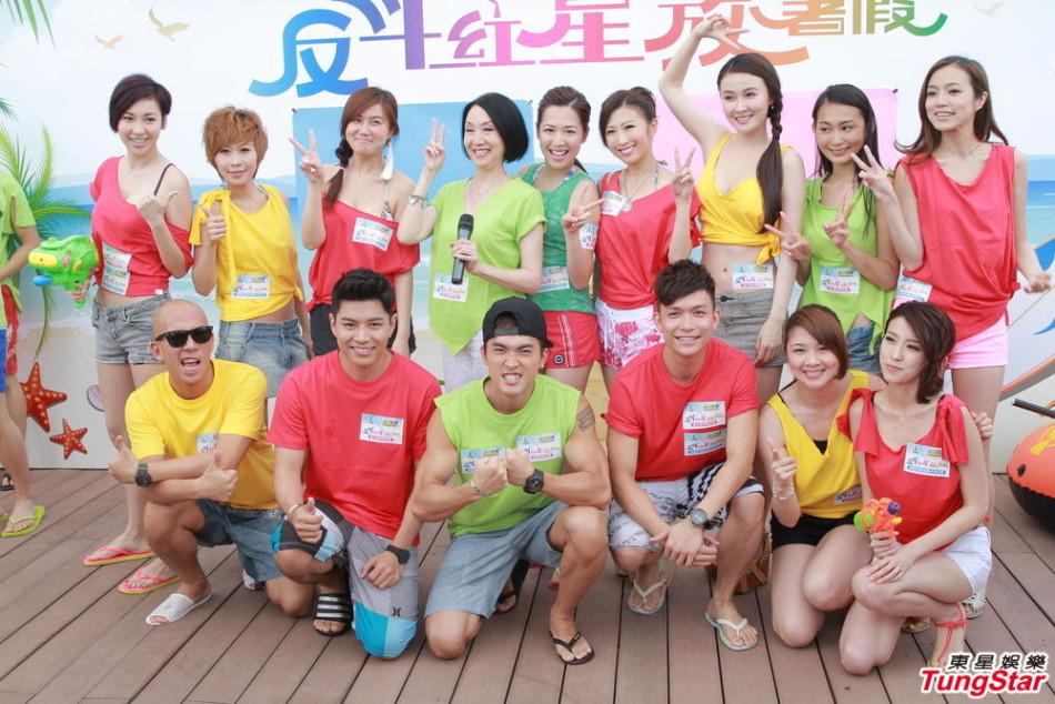 http://www.sinaimg.cn/dy/slidenews/4_img/2013_26/704_1013762_189746.jpg