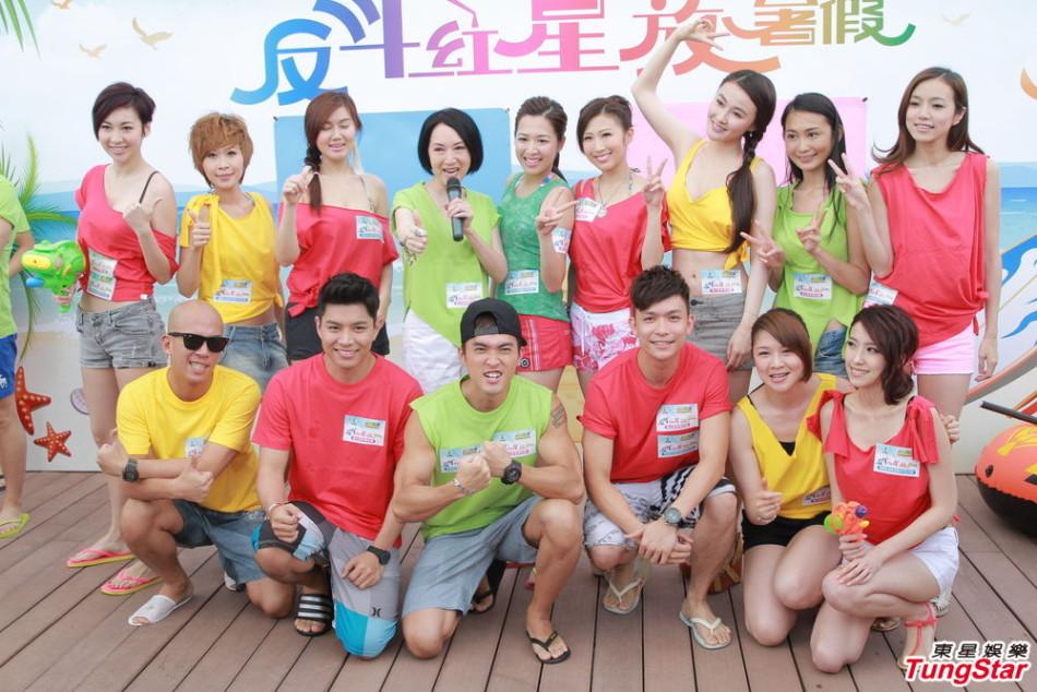 http://www.sinaimg.cn/dy/slidenews/4_img/2013_26/704_1013763_430356.jpg