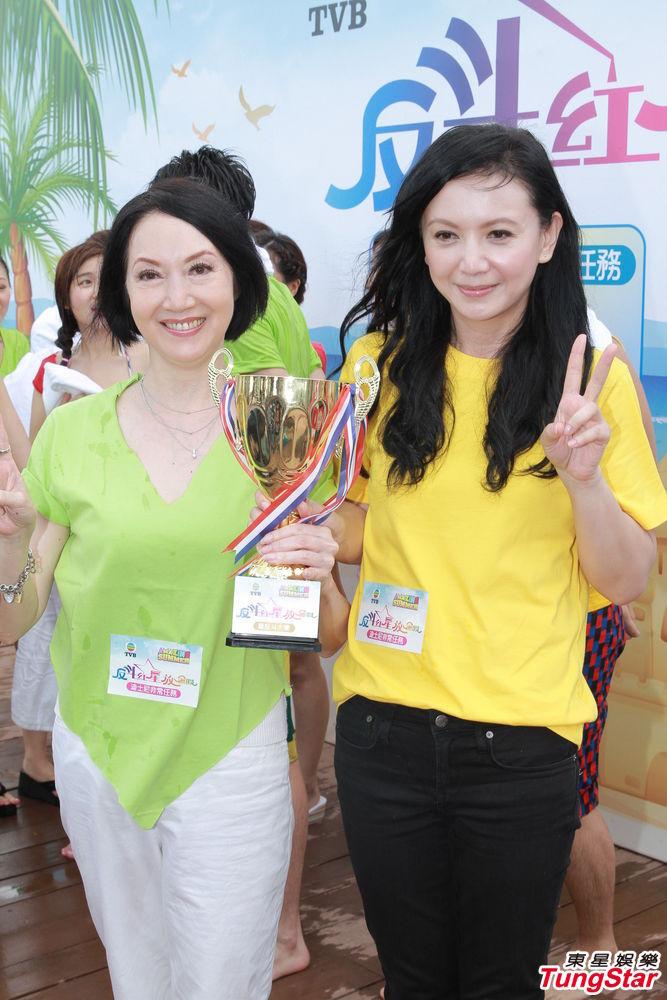 http://www.sinaimg.cn/dy/slidenews/4_img/2013_26/704_1013783_377895.jpg