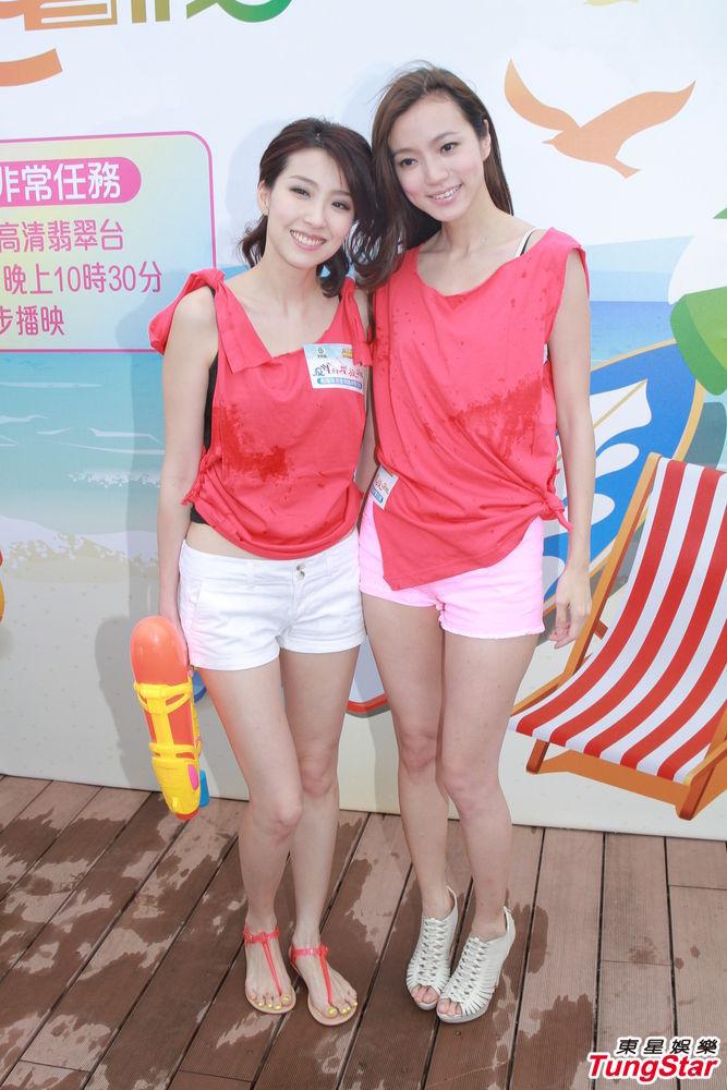 http://www.sinaimg.cn/dy/slidenews/4_img/2013_26/704_1013784_519513.jpg
